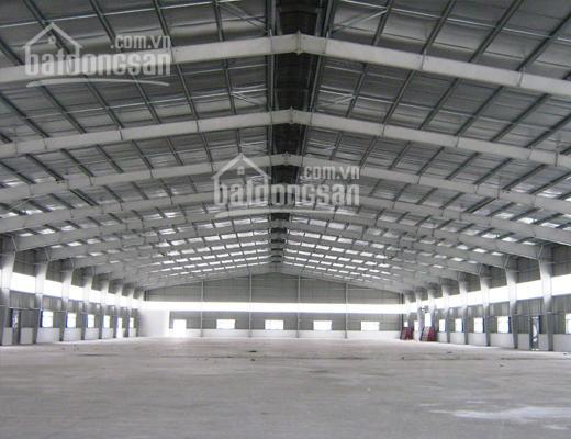 Cho thuê xưởng DT 1600m2, Bình Đáng, Bình Hoà, Thuận An, Bình Dương, gần khu công nghiệp Vsip 1