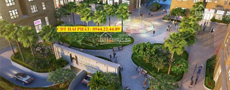 Chuyên phân phối kiot hanoi homeland giá sốc lh: 0989.580.198//0944.22.44.89