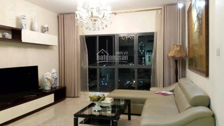 Cho thuê căn hộ 21T-Hapulico, 98m2, 2 phòng ngủ thoáng, nhà đủ đồ, giá thỏa thuận LH: 0976988829