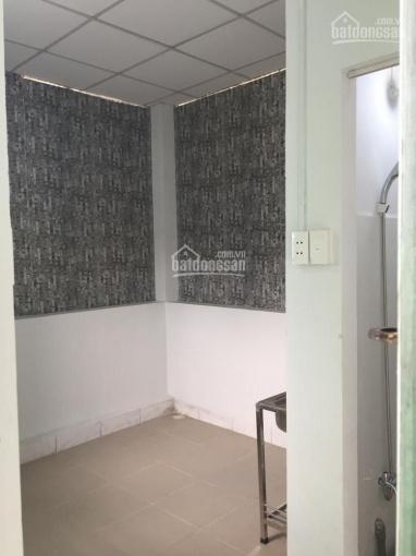 Phòng nhỏ gọn 2.5 tr/tháng ban công bếp riêng wc riêng ngay 3t2 minh phụng