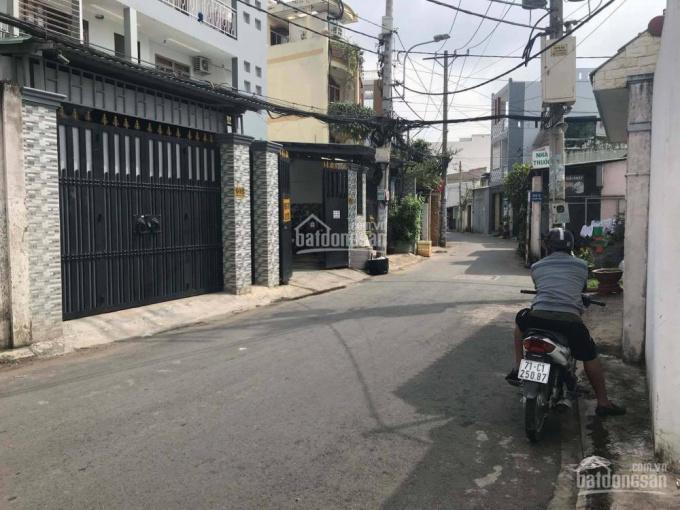 Chính chủ cần bán nhà xưởng khu vực Tân Phú, sang tên 1 nốt nhạc
