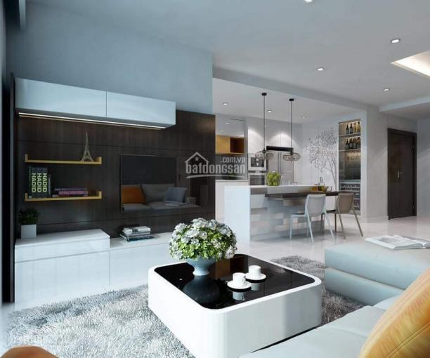 Full giỏ hàng căn hộ sunrise city q7 cho thuê giá tốt 1,2,3,4 pn call 24/7: 0902626864