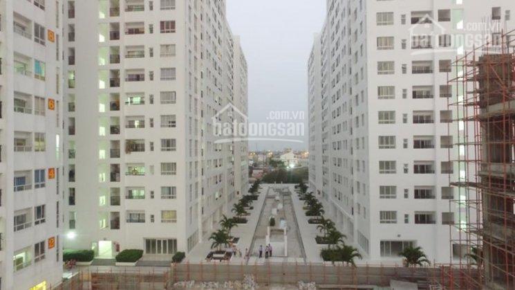 Cần cho thuê shophouse dự án 4S Linh Đông, S=76m2, cửa hướng Đông Bắc, LH ngay 0964606646 (Mr Hưng)