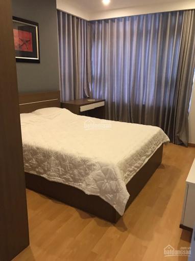 Cho thuê căn hộ saigon pearl 2pn giá 19triệu, 3pn giá 24triệu. lh ms lan 0938 587 914