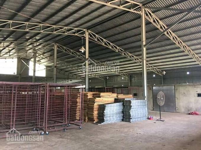 Cho thuê mặt tiền lạc long quân, quận 11, diện tích: 1500m2, giá thuê: 158.73 triệu/tháng