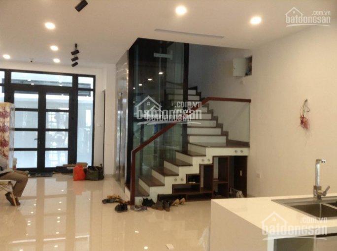 Chính chủ cho thuê shop house ,liền kề vinhome  mỹ đình 95 m2 , 126 m2 giá chỉ từ 35 tr/tháng