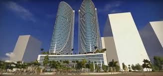Dự án căn hộ khách sạn du lịch chính thức mở bán 25/11/2017 sở hữu vị trí đẹp