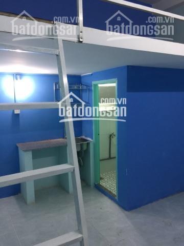 Phòng đẹp có gác lửng, tiện nghi 26/42 Tân Sơn Nhì, Q. Tân Phú giảm giá sốc mùa dịch cho khách hàng