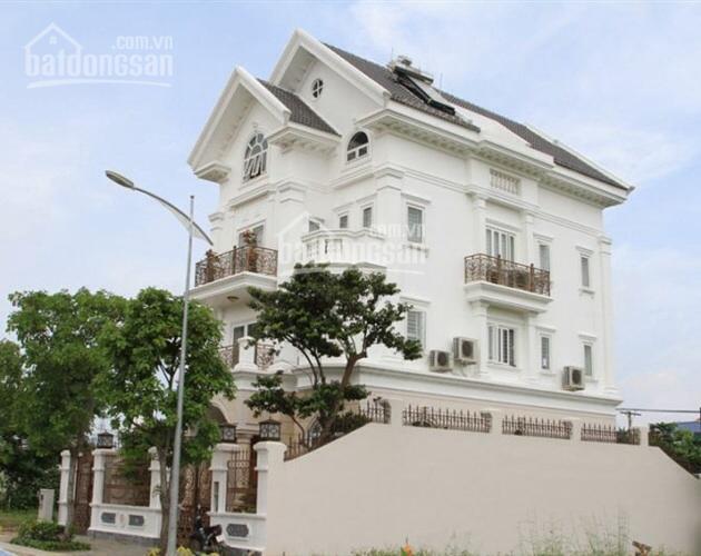 Bán nhà phố view công viên (Đông Bắc) Cityland Garden Hills, Emart Phan Văn Trị, Gò Vấp ảnh 0