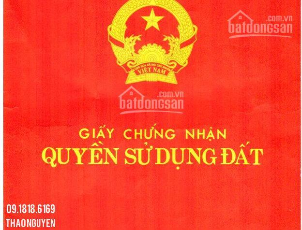 Cần bán biệt thự 424m2 ô góc khu Lão Thành CM - Yên Hòa, Cầu Giấy, HN, đường to 40m, giá thỏa thuận