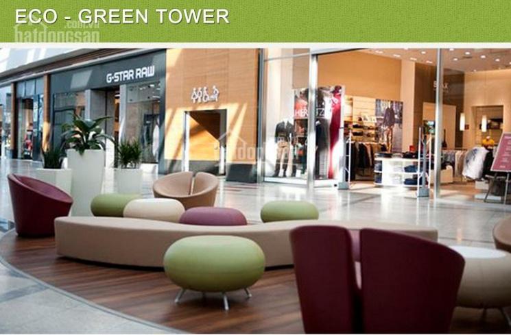 Giá rẻ nhất q. hoàng mai: eco green ở ngay t6, giá từ 19.5tr/m2, trả góp ls 0%, ck cao 0984905855