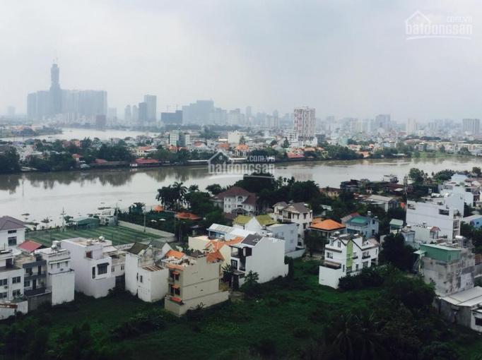 Bán căn hộ Opal Riverside, đường Phạm Văn Đồng, giá rẻ nhất thị trường, LH chính chủ 0932.01.12.12 ảnh 0