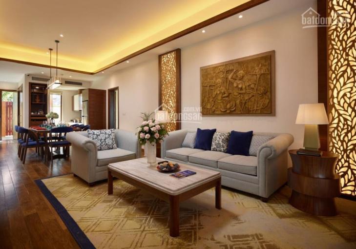 Bán căn hộ Era Premium 3 mặt sông thuộc dự án Era Q7 - căn 2PN-3PN giá 2.450 tỷ quẹo lựa 0909669590