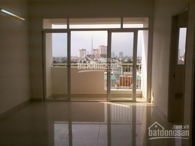 (Bán gấp) Cần bán căn hộ Bình Khánh - Đức Khải từ 1 đến 3 phòng ngủ (5). LH: 0938.99.10.40 ảnh 0