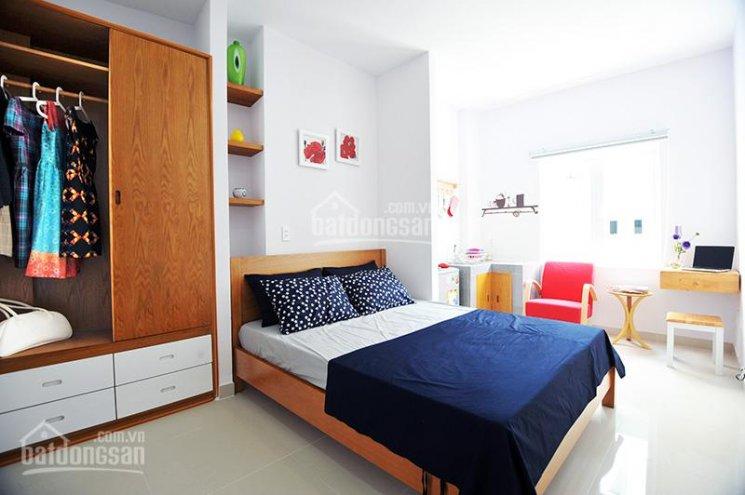 Cho thuê phòng 159/9 Bạch Đằng,Tân Bình. Phòng rất sạch sẽ, thoáng mát, thân thiện như ở gia đình