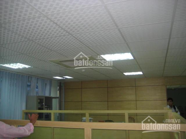 Cho thuê văn phòng quận Ba Đình phố Đào Tấn 40m2, 70m2, 300m2, 700m2, giá 180 nghìn/m2/th