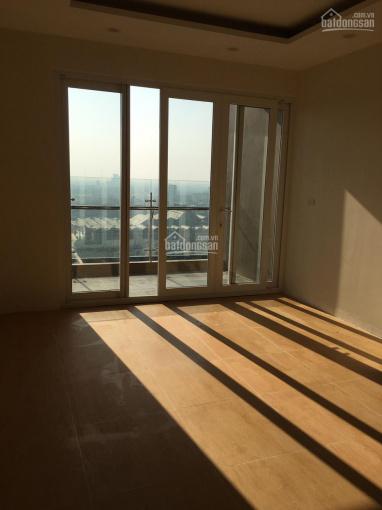 Cho thuê chung cư CT4 Vimeco Nguyễn Chánh diện tích 148.2m2 giá từ 17 triệu/tháng có điều hoà