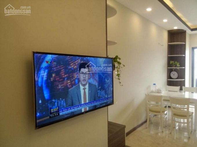 Chính chủ cho thuê căn hộ chung cư Mường Thanh - Nha Trang dịp tết chỉ 600.000đ. LH ngay 0939116886