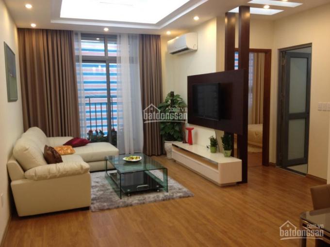 Bán CH 69,6m2, 64,5m2 và 56m2 Ecohome 1 đã đầu tư nhiều nội thất đẹp, giá mềm, Mr Tuấn 0904549186 ảnh 0