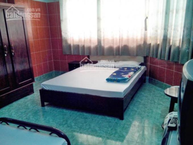 Cho thuê phòng trọ cao cấp đường Trần Phú, TP Cần Thơ. LH 0988.668.995 ảnh 0