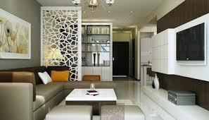 Cho thuê chung cư Horizon đường Trần Quang Khải, q1, 125m2, 3PN, giá: 20tr/th, LH: 0933.772.899