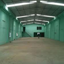 Cho thuê kho xưởng hiện đại tại Thường Tín, thành phố Hà Nội