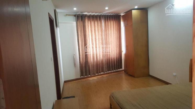 Bán cắt lỗ, rẻ, giá nào cũng bán căn hộ tòa V2 Victoria Văn Phú, Hà Đông, bao tất cả các loại phí
