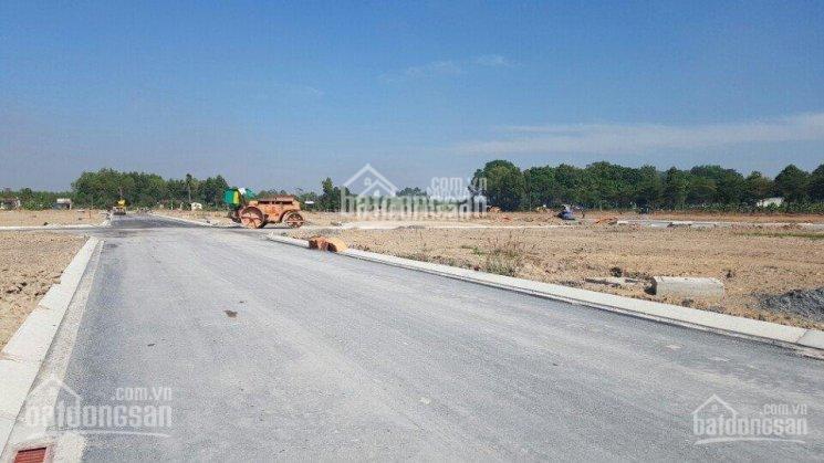 đất dự án golden center city 3 tại tam phước - biên hòa của công ty kim oanh 509tr, lh:0937.337.558