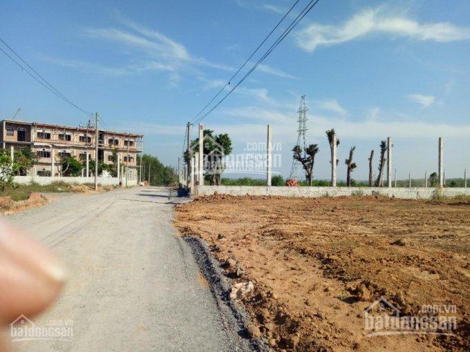 Cần bán lô đất giá rẻ tại tp biên hoà, đồng nai, 100m2. thổ cư 100%, 0933.246.123