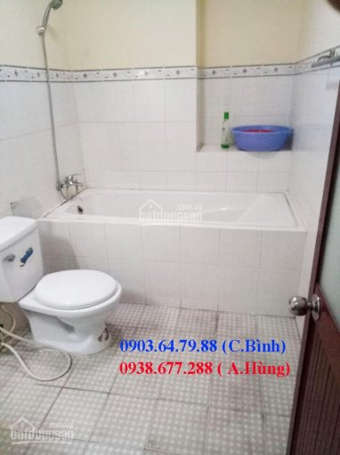 Phòng trọ cao cấp tiêu chuẩn khách sạn, 415 trần xuân soạn, quận 7, 0903.64.79.88 c.bình