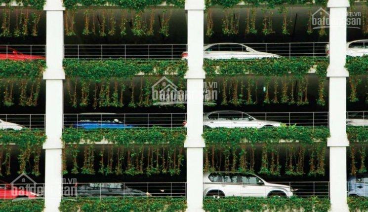 10 LÝ DO KH CHỌN MUA CHCC ECO GREEN TOWER, CHỈ 1,69TỶ/CĂN 81M2 VAY LS 0% TẶNG 30TR, GIAO NHÀ 6.2018