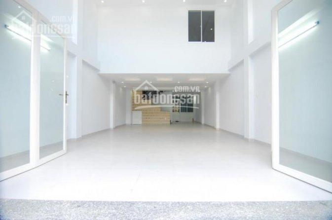Mặt bằng kinh doanh 11*26m mặt tiền đường Man Thiện Quận 9, gần CCC3 tiện mở showroom, nét, bida