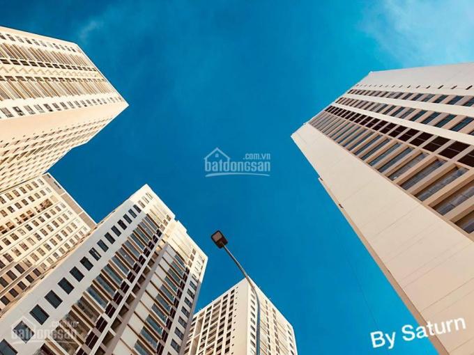 Chỉ 33 suất mua căn hộ the gold view, từ 32tr/m2 - nhận ngay xe vespa, tv, tủ lạnh. lh: 0903687709