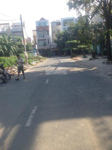 Bán nhà xưởng đường số 49b khu cn ponchen, 10x20m, giá 7.6 tỷ. lh 0909 273 192 a hân