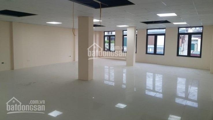 Cho thuê MBKD showroom 200m2 mặt tiền 10 chính chủ mặt phố Phạm Hùng, Mỹ Đình, vị trí đắc địa