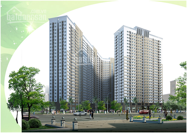 Xuân mai complex giá gốc cđt chỉ từ 800tr/căn nội thất đầy đủ cao cấp, ck tới 3%. lh: 0965409828