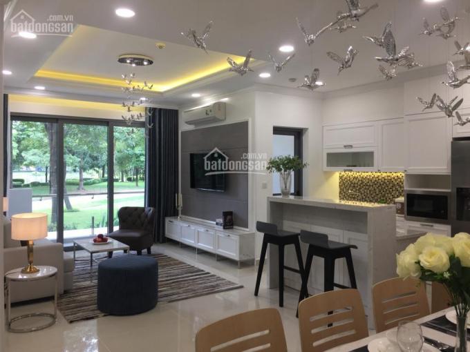Căn hộ cao cấp celadon city tri ân khách hàng - xuân sang hái lộc lên đến 500 triệu. trúng 100%.