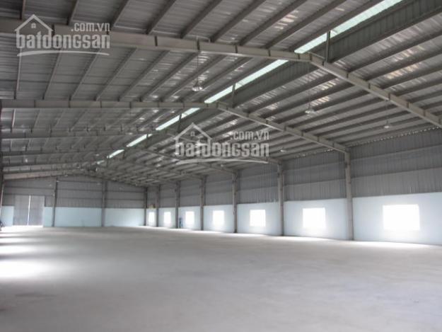 Cho thuê kho -xưởng 280m2, 12tr/tháng, mới xây, điện 3fa, thích hợp mọi ngành nghề, đường apđ 09