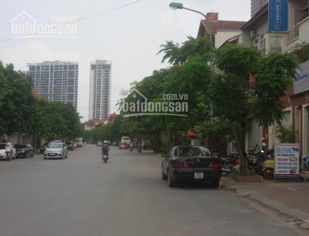 chính chủ Cho thuê nhà mặt phố Nguyễn Văn Lộc 75m2, mt 4,5m xây 3,5t LH 0987.51.7766