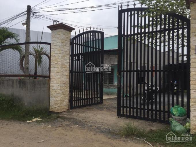 Cần bán 490m2 đất tại đường Tỉnh Lộ 10, KP1, P. Tân Tạo, Bình Tân, giá (TL), LH A. An: 0984459878