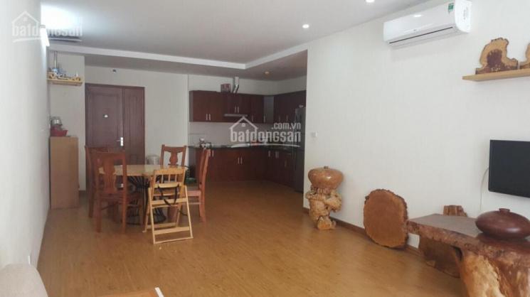 Chính chủ bán gấp, rẻ, cắt lỗ căn hộ tầng cao tòa V2 Victoria Văn Phú, Hà Đông, bao phí sang tên