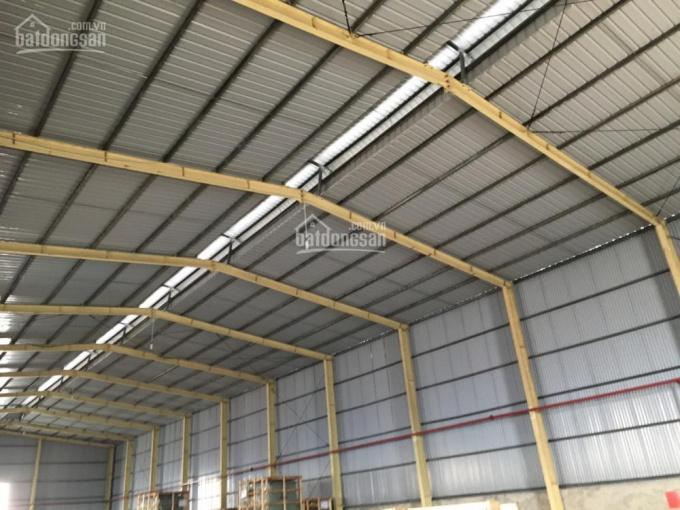 Xưởng sản xuất tại Thuận Thành, Bắc Ninh, Gia Lâm, KCN Phú Thị cho thuê, 0988180363