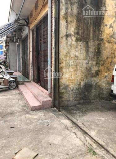 Bán ki ốt Bồ Sơn, Bắc Ninh, do nhu cầu không sử dụng