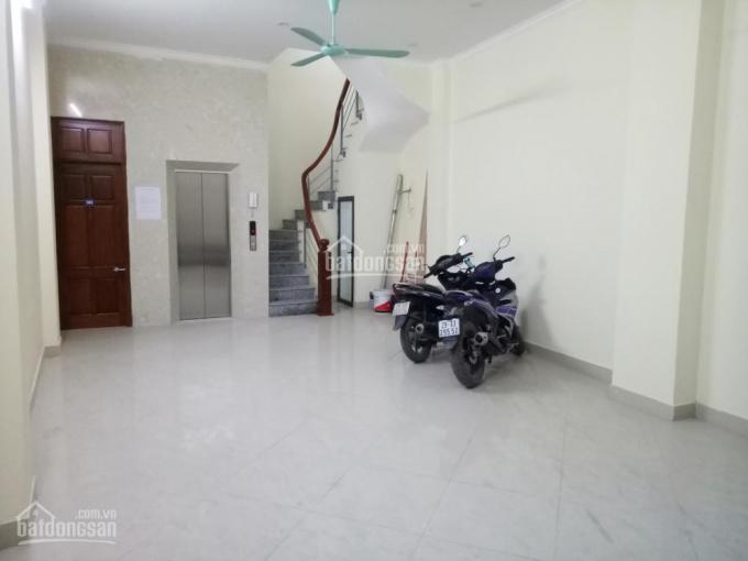 Nhà trọ 201/41b Đường Cầu Giấy, Phường Ngọc Khánh, Quận Ba Đình, Thành Phố Hà Nội