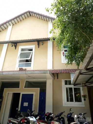 Nhà trọ 67 Lê Văn Lương, Phường Tân Phong, Quận 7, Thành Phố Hồ Chí Minh