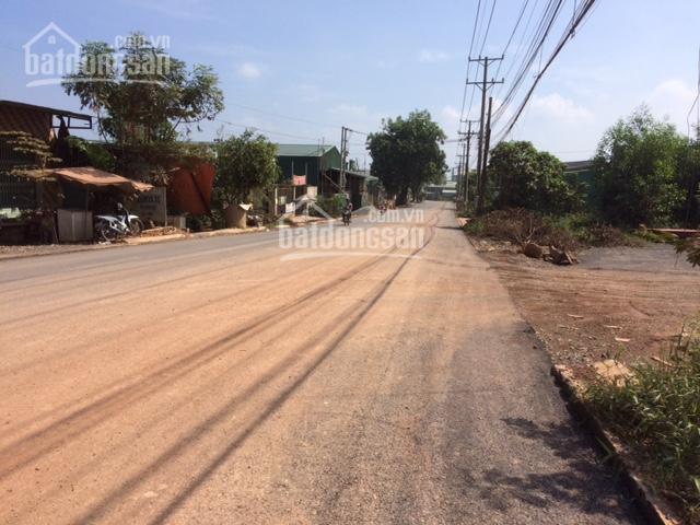Cho thuê kho, nhà xưởng 1.300m2 Đồng Nai. LH: 0938160399