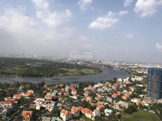 Cho thuê căn hộ Masteri Thảo Điền, Q2, cam kết 100% giá tốt nhất thị trường, LH ngay: 0919 181 125