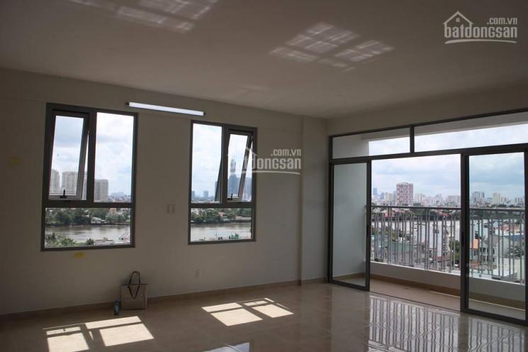 Bán gấp căn hộ Opal Riverside chuẩn bị nhận nhà đường Phạm Văn Đồng, chính chủ ảnh 0