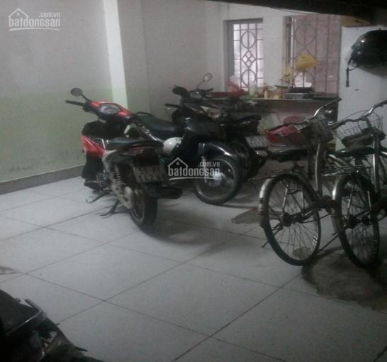 Nhà trọ 612 Xô Viết Nghệ Tĩnh, Phường 25, Quận Bình Thạnh, Thành Phố Hồ Chí Minh
