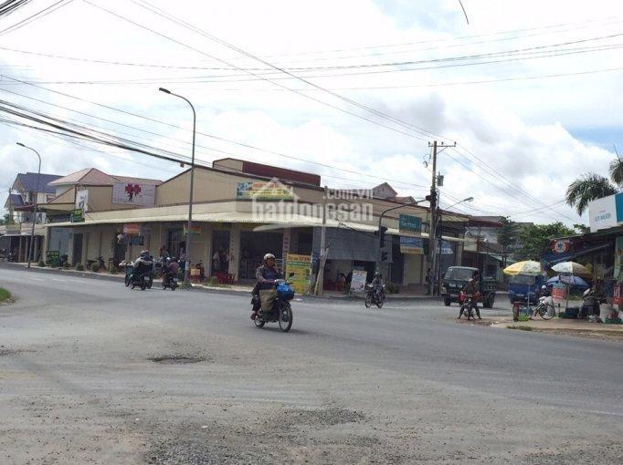 Cho thuê kho, tại ngã 4 QL50, Nguyễn Trung Trực, Tiền Giang. LH C. Giang 0919 609 597